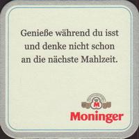 Pivní tácek moninger-5-zadek-small