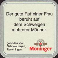 Pivní tácek moninger-6-zadek-small