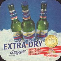 Pivní tácek moninger-7-small