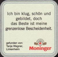 Pivní tácek moninger-7-zadek-small
