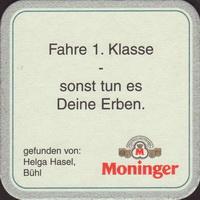Pivní tácek moninger-8-zadek-small