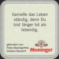 Pivní tácek moninger-9-zadek-small