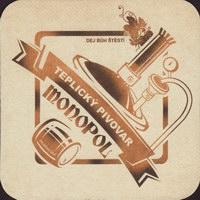 Pivní tácek monopol-1-small