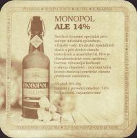Pivní tácek monopol-12-zadek-small