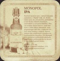 Pivní tácek monopol-13-zadek-small