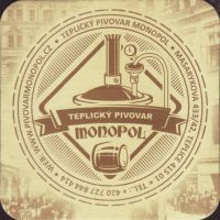 Pivní tácek monopol-15-small