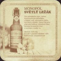 Pivní tácek monopol-15-zadek-small