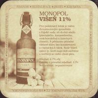 Pivní tácek monopol-16-zadek-small