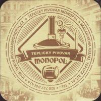 Pivní tácek monopol-17-small