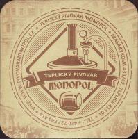 Pivní tácek monopol-18-small