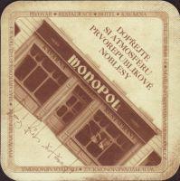 Pivní tácek monopol-18-zadek-small