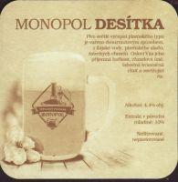 Pivní tácek monopol-19-zadek-small
