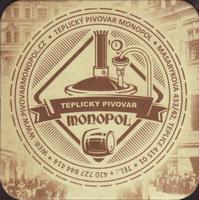 Pivní tácek monopol-2-small