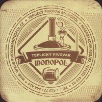Pivní tácek monopol-20-small