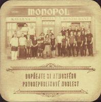 Pivní tácek monopol-20-zadek-small