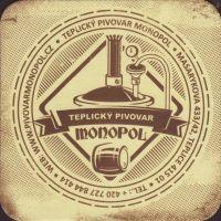 Pivní tácek monopol-21-small