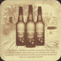 Pivní tácek monopol-21-zadek-small