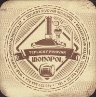 Pivní tácek monopol-22-small