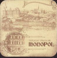 Pivní tácek monopol-22-zadek-small