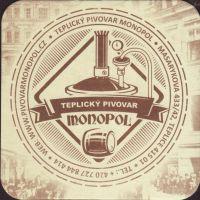 Pivní tácek monopol-4-small