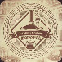 Pivní tácek monopol-5-small