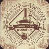 Pivní tácek monopol-6-small