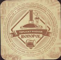 Pivní tácek monopol-7-small