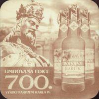 Pivní tácek monopol-7-zadek-small