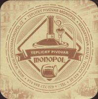 Pivní tácek monopol-8-small