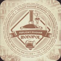 Pivní tácek monopol-9-small