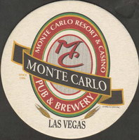 Beer coaster monte-carlo-1-small
