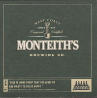 Beer coaster monteiths-1-small