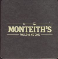 Beer coaster monteiths-10-small