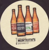 Beer coaster monteiths-13-small