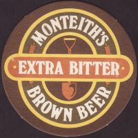 Beer coaster monteiths-14-small