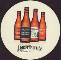 Beer coaster monteiths-7-small