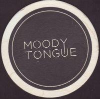 Pivní tácek moody-tongue-1-small