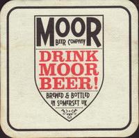 Pivní tácek moor-1-small