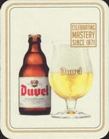 Beer coaster moortgat-104-small