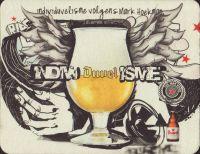 Beer coaster moortgat-129-small