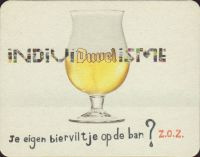Beer coaster moortgat-130-small