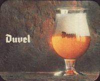 Beer coaster moortgat-138-small