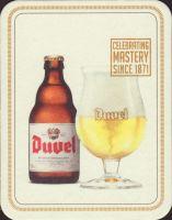 Beer coaster moortgat-139-small