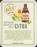 Beer coaster moortgat-143-small