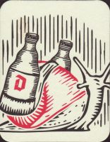 Beer coaster moortgat-146-small