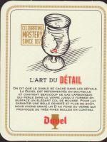 Beer coaster moortgat-161-small
