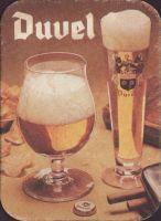 Beer coaster moortgat-172-small