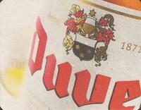 Beer coaster moortgat-45-small