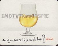 Beer coaster moortgat-47-small