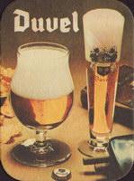 Beer coaster moortgat-51-small